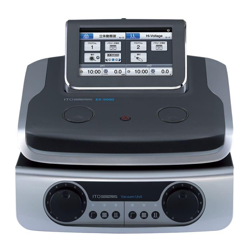 イトー ES-5000