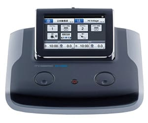 ES-5000